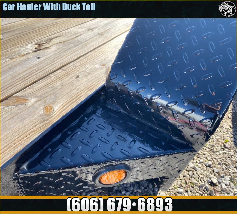 Car_Hauler_Slide_Under_Ramps