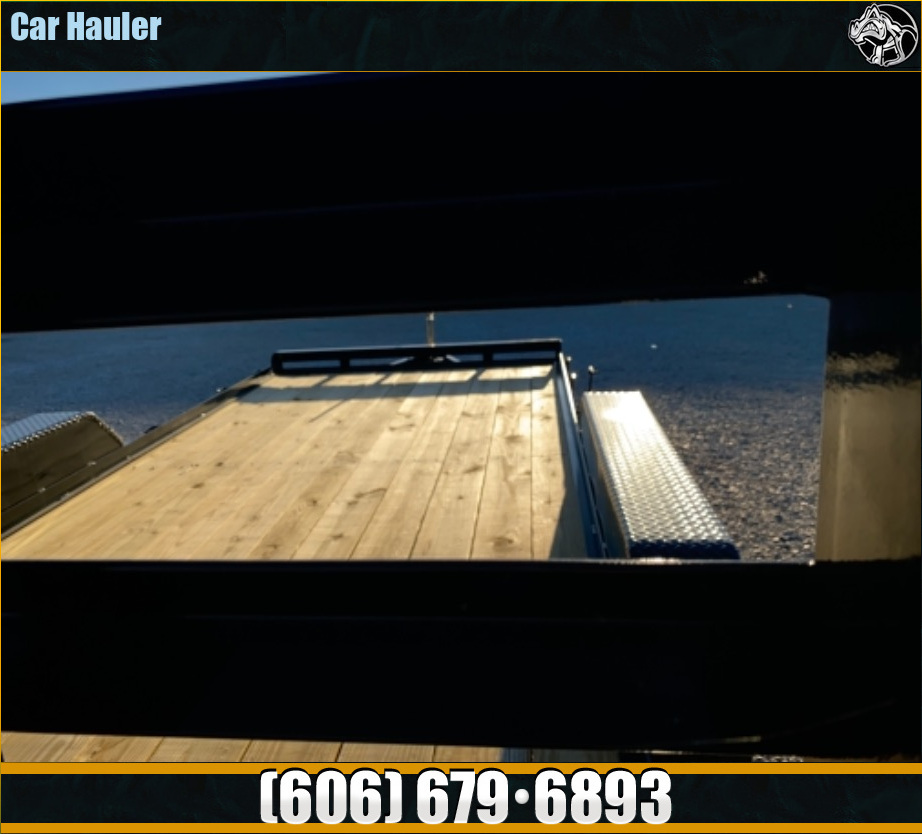 Car_Hauler_Stand_Up_Ramps
