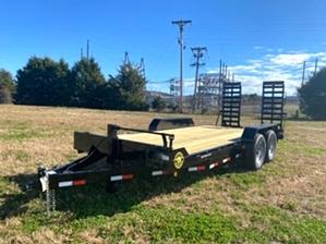 Car Hauler 14k  Car Hauler 14k, 14k equipment car hauler trailer